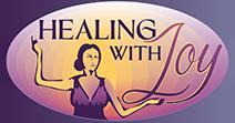 Healing With Joy